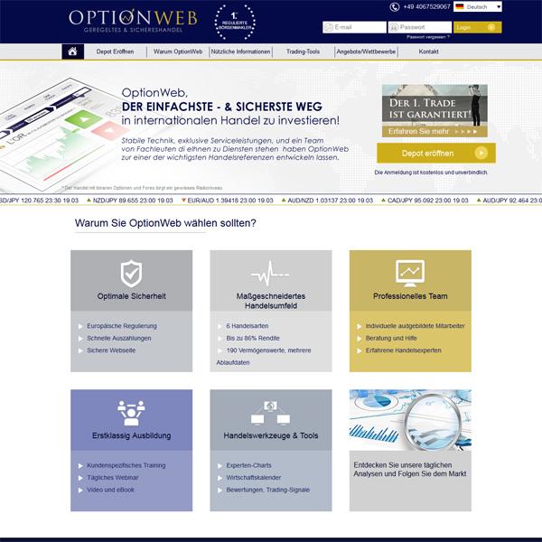 Binary option trader qatar