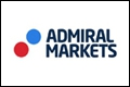 """Indikatives Risiko"" Feature im MT4 bei Admiral Markets"