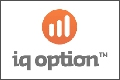 IQ Option als Download Version - Die IQ Option Desktop Plattform zum Herunterladen